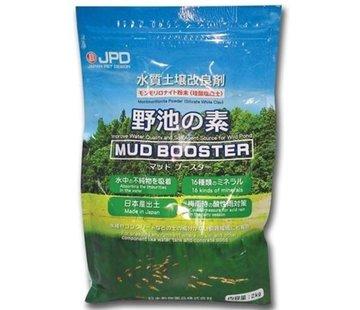 JPD JPD Mud Booster 2kg