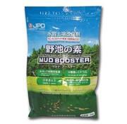 JPD JPD Mud Booster 10kg
