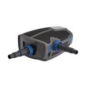 Oase Living Water Oase AquaMax Eco Premium 16000