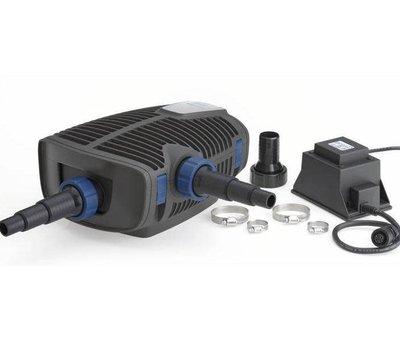 Oase Living Water AquaMax Eco Premium 6000 / 12 V