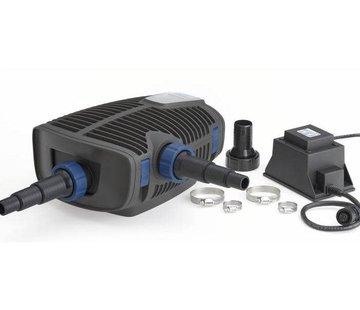 Oase Living Water AquaMax Eco Premium 12000 / 12 V