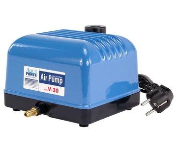 Aquaforte AquaForte V-30 luchtpomp