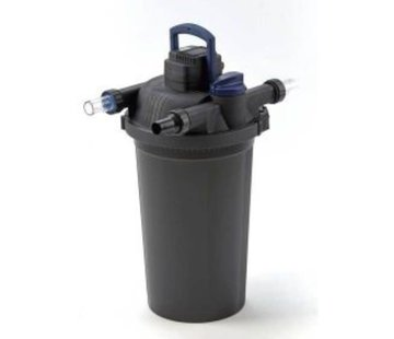 Oase Living Water Oase drukfilter FiltoClear 30000
