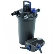 Oase Living Water Oase drukfilter FiltoClear Set 20000