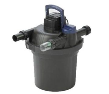 Oase Living Water Oase drukfilter FiltoClear 12000