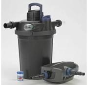 Oase Living Water Oase drukfilterset FiltoClear Set 16000