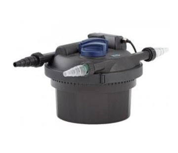 Oase Living Water Oase drukfilter FiltoClear 3000