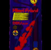 Hikari Hikari Friend Medium Medium 4 KG