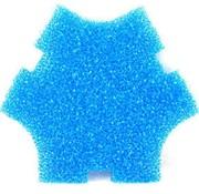 Oase Living Water Oase Filterpatroon SwimSkim 25 blauw