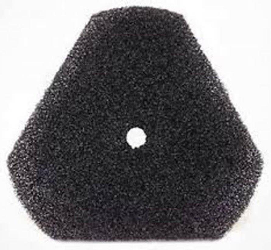 Oase Filterpatroon SwimSkim 50 zwart