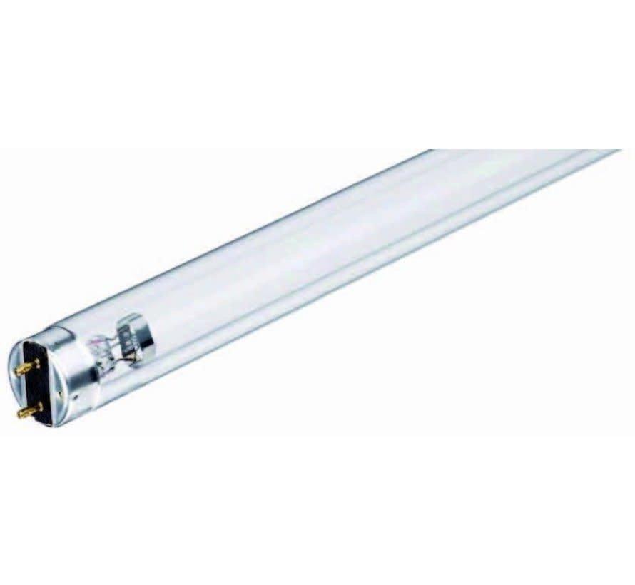 Philips UV-TL vervanglamp 8 Watt
