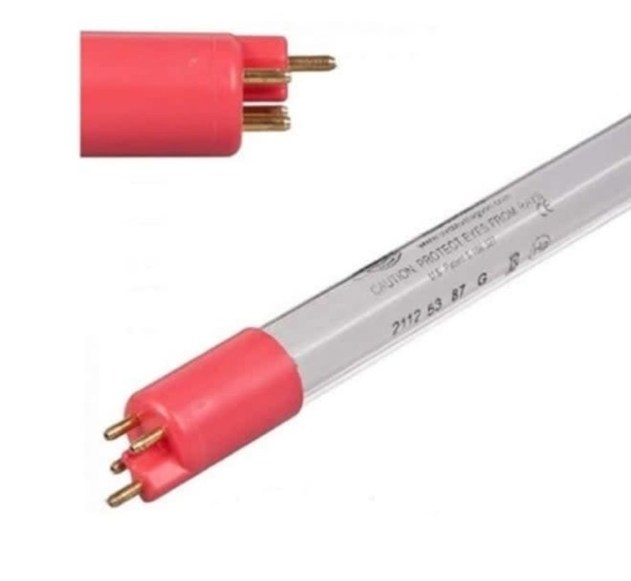 T5 UV-C dompel/budget tech/flex/Pro3 75W