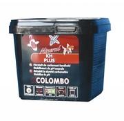 Colombo Colombo KH+ 1000ML/7.000L
