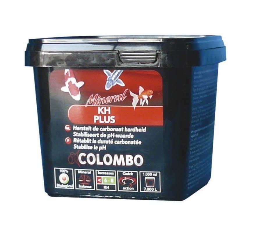 COLOMBO KH+ 1000ML/7.000L