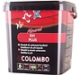 Colombo KH+ 15.000ML/105.000L