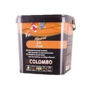 Colombo COLOMBO GH+ 15.000ML/105.000L