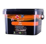 Colombo COLOMBO GH+ 2500ML/17.500L