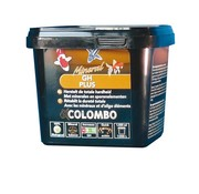 Colombo Colombo GH+ 1000ML/7.000L