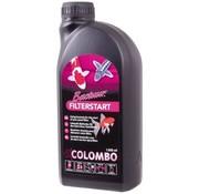 Colombo COLOMBO BACTUUR FILTER START 500ML