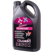 Colombo COLOMBO BACTUUR FILTER START 2500ML