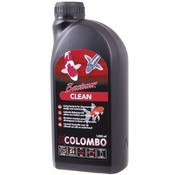 Colombo COLOMBO BACTUUR CLEAN 500ML