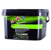 Colombo Colombo Algadrex 2.500ML/25.000L NL+F