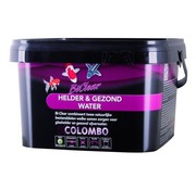 Colombo Colombo Bi Clear 2500ML/35.000L NL+F