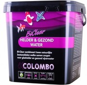 Colombo Colombo Bi Clear 5000ML/70.000L NL+F
