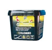 Colombo Colombo Algisin 1000ML/10.000L NL+F