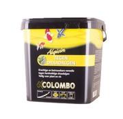Colombo Colombo Algisin 5.000ML/50.000L NL+F