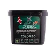 Colombo Colombo Biox 1000ML/32.000L NL+F
