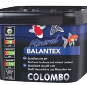 Colombo Colombo Balantex 2500ML/17.500L
