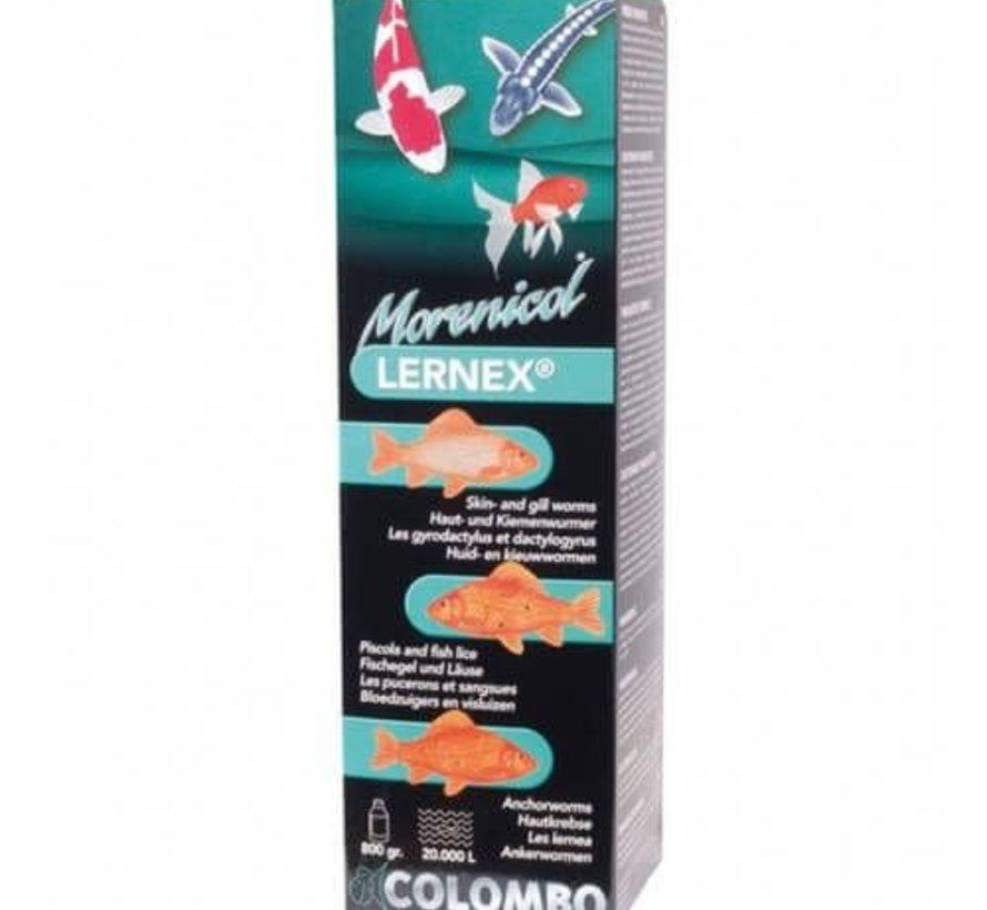 Colombo Morenicol LERNEX 200 GR/5.000L *