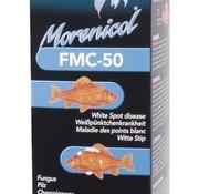 Colombo Colombo Morenicol FMC50 1000 ML/25.000L *