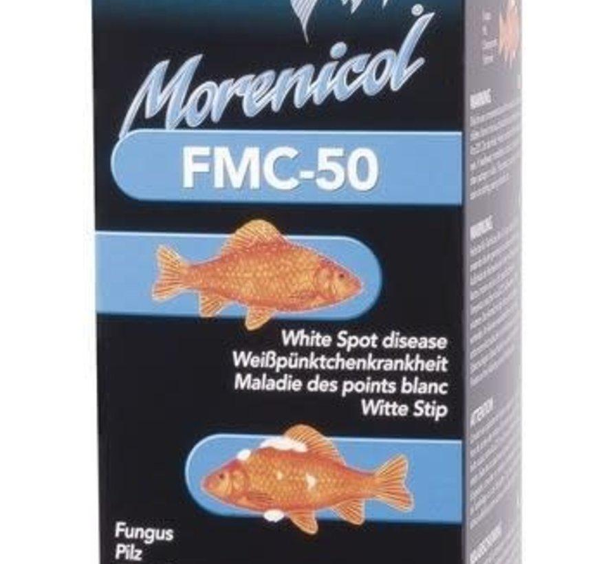 Colombo Morenicol FMC50 1000 ML/25.000L *
