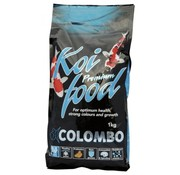Colombo Colombo KOI MEDIUM 1KG