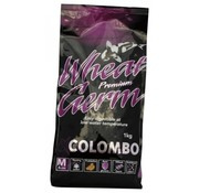 Colombo Colombo WHEAT GERM MEDIUM 1KG