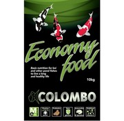 Colombo Colombo ECONOMY MEDIUM 10 KG