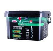 Colombo Colombo Morenicol LERNEX PRO 2.500ML/50.000L*
