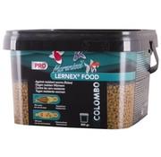 Colombo Colombo Morenicol LERNEX FOOD 2500 ML*