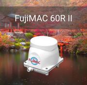 FUJIMAC 60