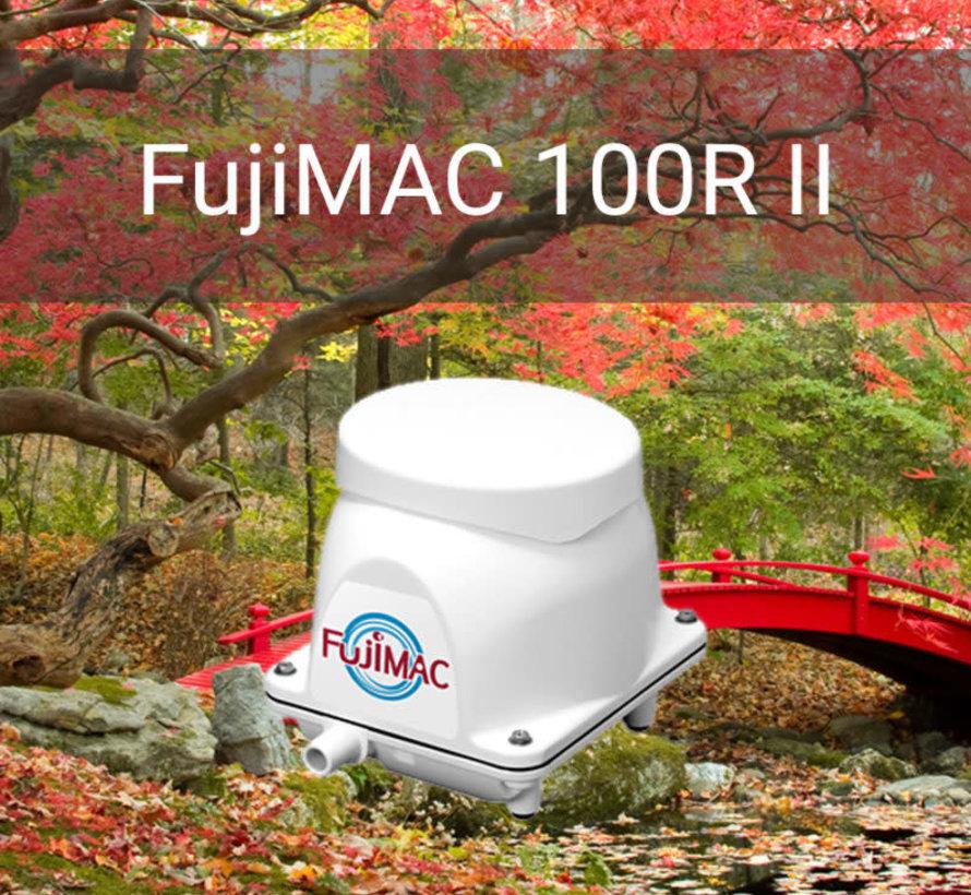 FUJIMAC 100