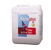 BactoPlus BACTOPLUS 5 LTR
