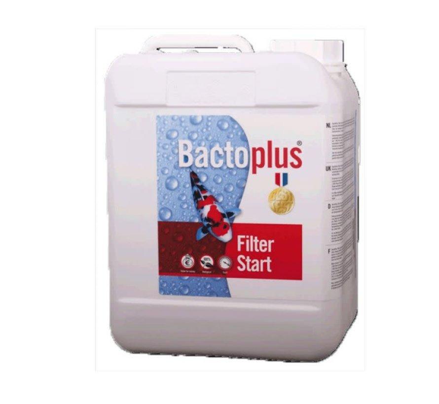 BACTOPLUS 5 LTR