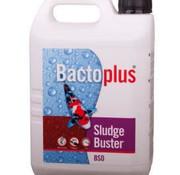 BactoPlus BACTOPLUS BSO 2,5 LTR