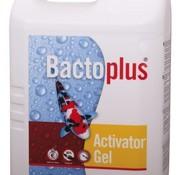 BactoPlus BACTOPLUS ACTIVATOR GEL 2,5 LTR