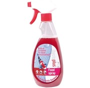 BactoPlus BACTOPLUS FRESH PSB SPRAY 500 ML