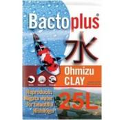 BactoPlus Bactoplus Ohmizu Emmer 25 Ltr