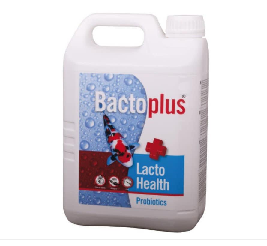 BACTOPLUS LACTO HEALTH 2,5 L