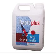 BactoPlus BACTOPLUS LACTO HEALTH 5 L